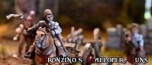 Portada-Bronzino-artilleria-caballo-mercenarios-galloper-guns-dog-war-warhammer-fantasy-02