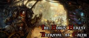 Portada-Horus-Heresy-betrayal-Calth-herejia-warhammer-40000.40k-01