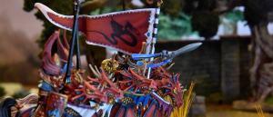 Portada-Principes-alto-elfo-Dragonero-elf-high-Dragon-Princes-Caledor-03