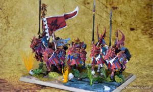 Principes-alto-elfo-Dragonero-elf-high-Dragon-Princes-Caledor-03
