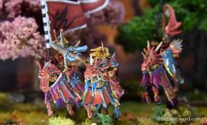 Principes-alto-elfo-Dragonero-elf-high-Dragon-Princes-Caledor-08