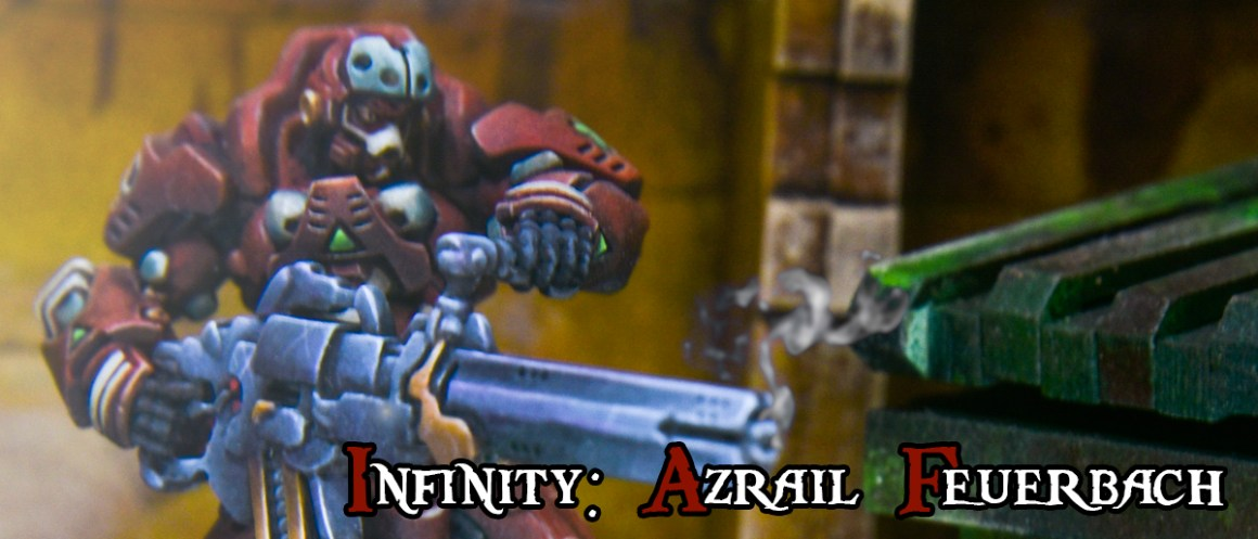 Portada-Azrail-Feuerbach-Haqqislam-Infinity-Game-Special-Deterrance-Group-01
