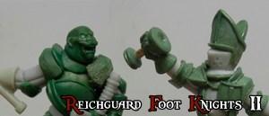 Portada-Reichguard-Caballero- Reiksguard-a-Pie-Knight-On-Foot-02