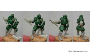 Reichguard-Caballero- Reiksguard-a-Pie-Knight-On-Foot-01