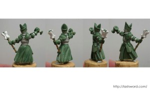 Reichguard-Caballero- Reiksguard-a-Pie-Knight-On-Foot-05