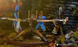 Lanzavirotes-Repeticion-Bolt-Thrower-High-Elf-Alto-Elfo-Warhammer-Fantasy-03