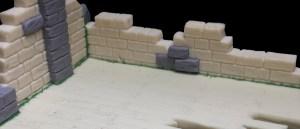 Portada-Ruina-Mordheim-House-Casa-ruined-Warhammer-Building-Edificio-03