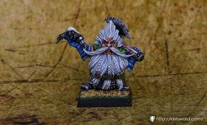 Enano-Blanco-White-Old-Dwarf-Warhammer-Fantasy-01