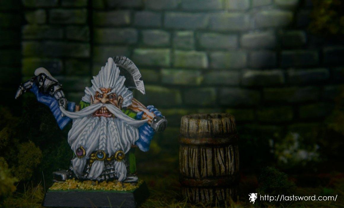 Enano-Blanco-White-Old-Dwarf-Warhammer-Fantasy-03