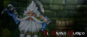 Portada-Enano-Blanco-White-Old-Dwarf-Warhammer-Fantasy-01
