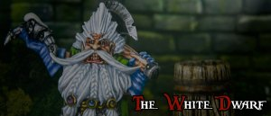Portada-Enano-Blanco-White-Old-Dwarf-Warhammer-Fantasy-02