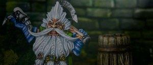 Portada-Enano-Blanco-White-Old-Dwarf-Warhammer-Fantasy-03