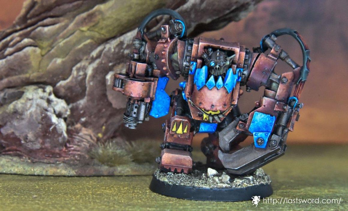 Ghazghkull-Thraka-ork-Warhammer-40k-40000-05