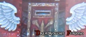 Portada-Furioso-Angeles-Sangrientos-Blood--Angels-Dreadnough-Warhammer-400000-01