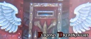Portada-Furioso-Angeles-Sangrientos-Blood--Angels-Dreadnough-Warhammer-400000-02