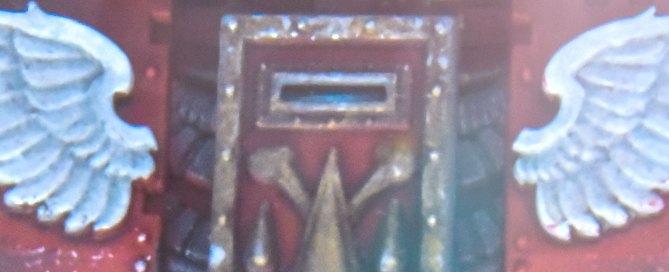 Portada-Furioso-Angeles-Sangrientos-Blood--Angels-Dreadnough-Warhammer-400000-03
