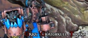Portada-Ghazghkull-Thraka-ork-Warhammer-40k-400