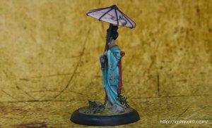bushido-ikiryo-geisha-japan-yurei-02