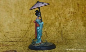 bushido-ikiryo-geisha-japan-yurei-04