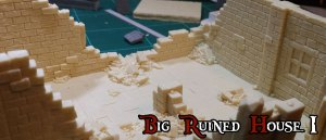 cover-mordheim-house-ruina-casa-ruined-warhammer-building-edificio-02