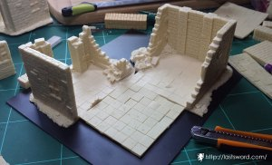 mordheim-house-ruina-casa-ruined-warhammer-building-edificio-08