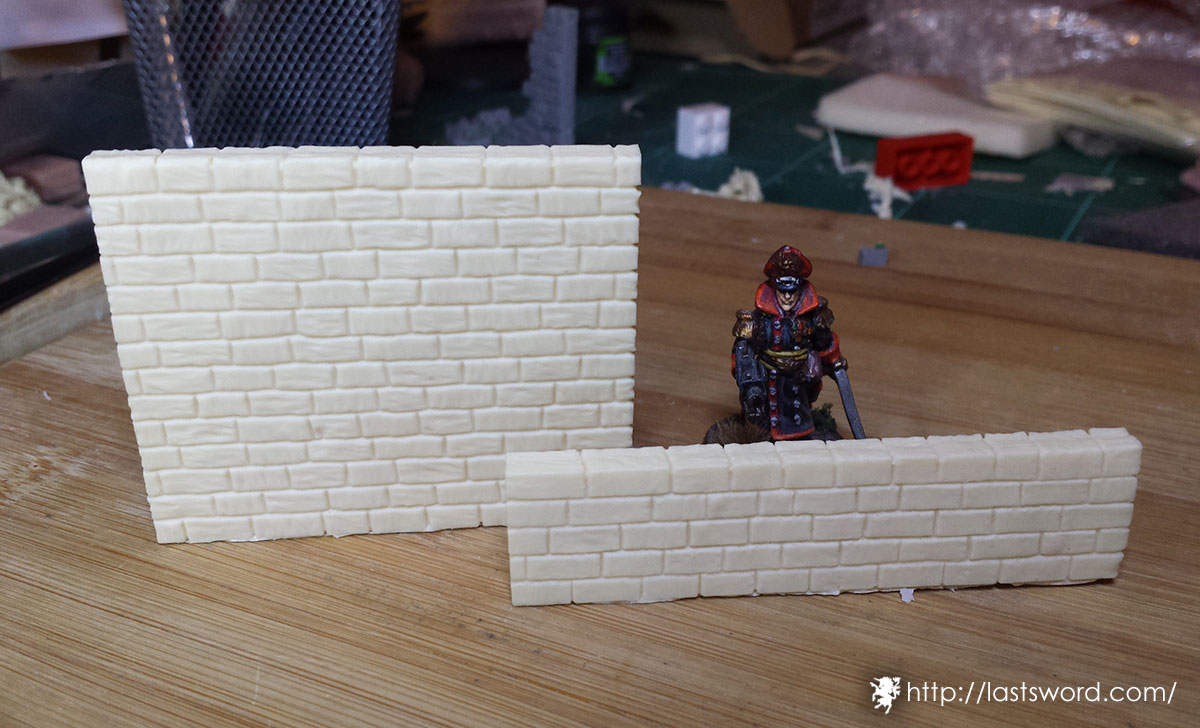 mordheim-house-ruina-casa-ruined-warhammer-building-edificio-10