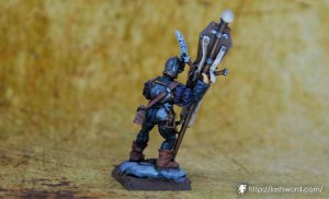 arcabucero-handgunnersnuln-imperio-empire-warhammer-fantasy-forgeworld-04