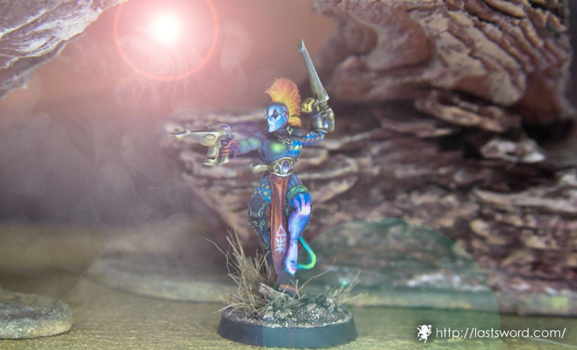 arlequin-harlequin-eldar-warhammer-40000-40k-05
