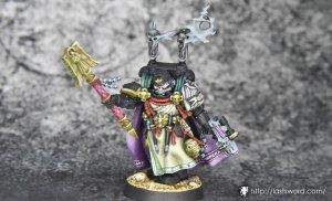 Capellan-Chaplains-Angel-Oscuro-Dark-Warhammer-40000-40k-01