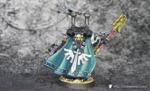 Capellan-Chaplains-Angel-Oscuro-Dark-Warhammer-40000-40k-03