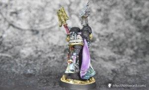 Capellan-Chaplains-Angel-Oscuro-Dark-Warhammer-40000-40k-04