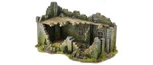 cover-edificio-mordheim-house-ruina-casa-ruined-warhammer-building-04