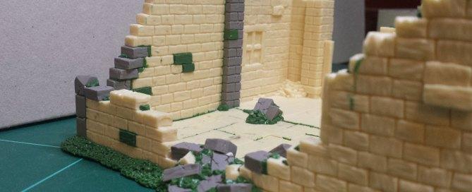 cover-mordheim-ruined-edificio-house-big-ruina-casa-grande-warhammer-building-edificio-03