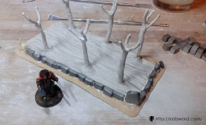 Escenografia-huerto-orchard-warhammer-fantasy-04