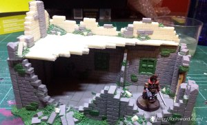 house-ruina-mordheim-casa-ruined-warhammer-building-edificior-done-02