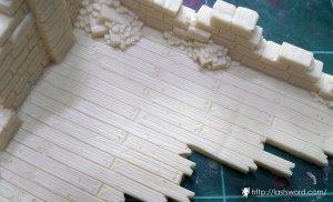 house-ruina-mordheim-casa-ruined-warhammer-building-edificior-done-16