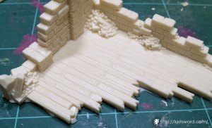 house-ruina-mordheim-casa-ruined-warhammer-building-edificior-done-19