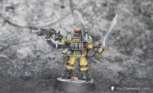 kasrkin-sergeant-imperial-guard-astra-militarum-warhammer-40k-03