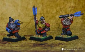Lanzavirotes-Bolt-Thrower-Enanos-Dwarf-Oldschool-Warhammer-Fantasy-Gorko-04