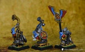 Martilladores-Hammerers-Enanos-Dwarf-OldSchool-Warhammer-Fantasy-Gorko-02