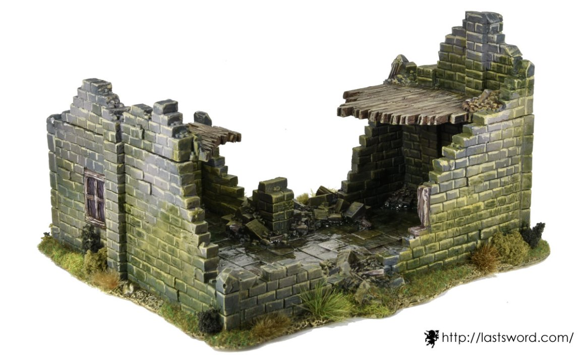 mordheim-edificio-house-big-ruina-casa-grande-ruined-warhammer-building-edificio-03