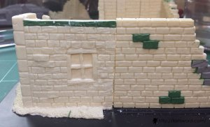 mordheim-ruined-edificio-house-big-ruina-casa-grande-warhammer-building-edificio-07