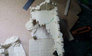mordheim-ruined-edificio-house-big-ruina-casa-grande-warhammer-building-edificio-10
