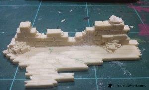 mordheim-ruined-edificio-house-big-ruina-casa-grande-warhammer-building-edificio-13