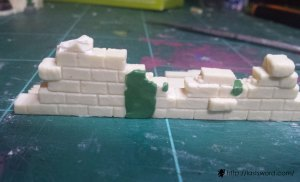 mordheim-ruined-edificio-house-big-ruina-casa-grande-warhammer-building-edificio-14