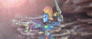 portada-arlequin-harlequin-eldar-warhammer-40000-40k-03