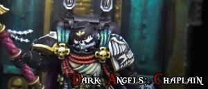 Portada-Capellan-Chaplains-Angel-Oscuro-Dark-