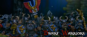 portada-enano-guerrero-clan-dwarf-warrior-oldschool-warhammer-fantasy-02