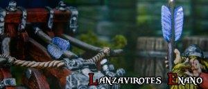 Portada-Lanzavirotes-Bolt-Thrower-Enanos-Dwarf-Oldschool-Warhamm