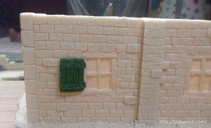 ruina-mordheim-house-casa-ruined-warhammer-building-edificio-shutter-10